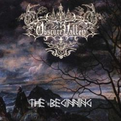 Reviews for Obscure Valley - The Beginning