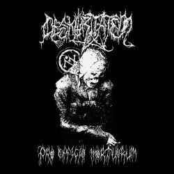 Reviews for Obskuritatem - Pro Officio Mortuorum