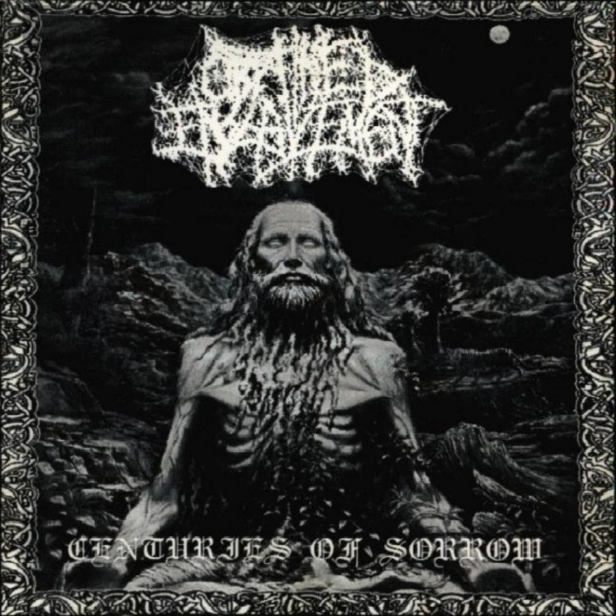 Review for Obtained Enslavement - Centuries of Sorrow