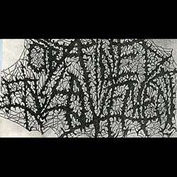 Review for Obtained Enslavement - Obtained Enslavement