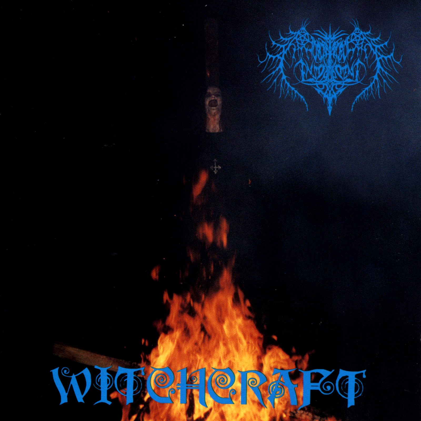 Review for Obtained Enslavement - Witchcraft