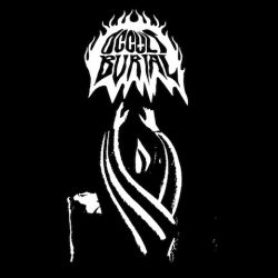 Reviews for Occult Burial - Occult Burial