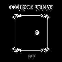 Reviews for Occulto Lunae - EP I