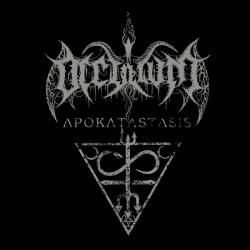 Reviews for Occultum (POL) - Apokatastasis