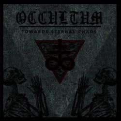 Reviews for Occultum (POL) - Towards Eternal Chaos