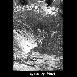 Occultus (COL) - Caín & Abel