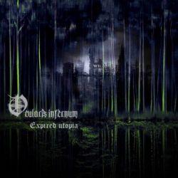 Review for Ocularis Infernum (LVA) - Expired Utopia