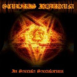 Review for Ocularis Infernum (LVA) - In Saecula Saeculorum
