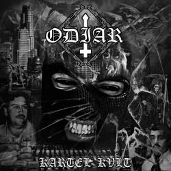 Odiar - Kartel Kvlt