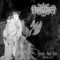 Reviews for Odin's Court - Frost and Fire (Promo 2012)