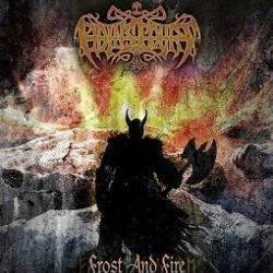 Reviews for Odin's Court - Frost and Fire