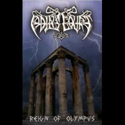 Reviews for Odin's Court - Reign of Olympus