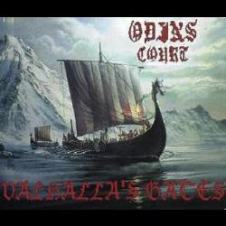 Reviews for Odin's Court - Valhallas Gates