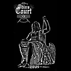 Reviews for Odin's Court - Zeus