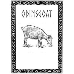Review for Odinsgoat - B-Sides