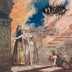 Review for Odinsgoat - Death of the King