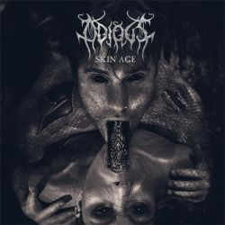 Review for Odious - Skin Age