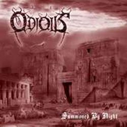 Review for Odious - Summoned by Night