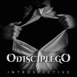 Odisciplego - Introspective