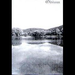 Odium (NOR) - Odium