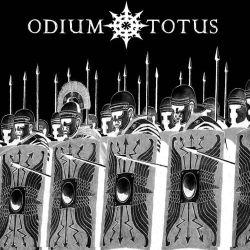 Reviews for Odium Totus - Nullam Congue Nihil