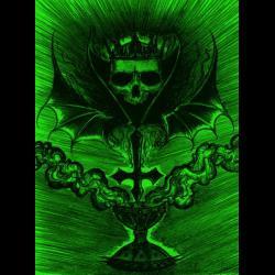 Review for Odium Umbrae - Dark Ceremony