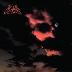 Odockh - Signs of Decomposition - The Dawn of New Life