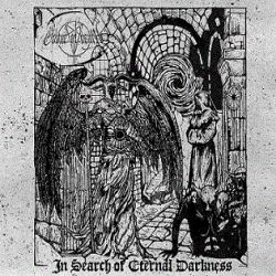 Reviews for Odour of Death - In Search of Eternal Darkness