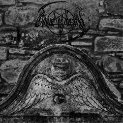 Reviews for Odour of Death - Odour of Death