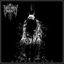 Reviews for Of Forsaken Divinity - Ascensions