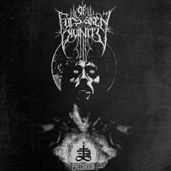 Reviews for Of Forsaken Divinity - Precursor
