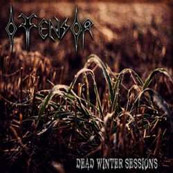 Reviews for Offensor - Dead Winter Sessions
