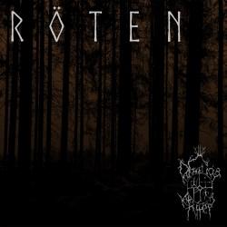 Reviews for Oheliga Riter - Röten