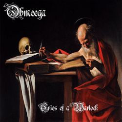 Reviews for Ohmeega - Cries of a Warlock