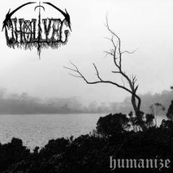 Ohol Yeg - Humanize