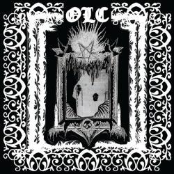 Olc (USA) - Demo I