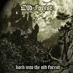 Reviews for Old Forest - Back into the Old Forest