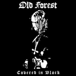 Reviews for Old Forest - Covered in Black