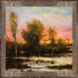 Reviews for Old Forest - Dagian