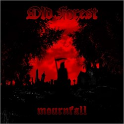 Reviews for Old Forest - Mournfall