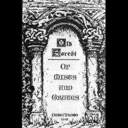 Reviews for Old Forest - Of Mists and Graves