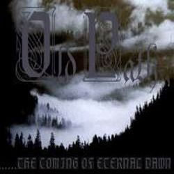 Old Path - The Coming of Eternal Dawn