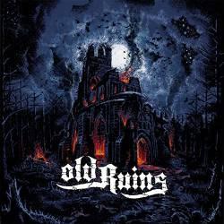 Old Ruins - Old Ruins