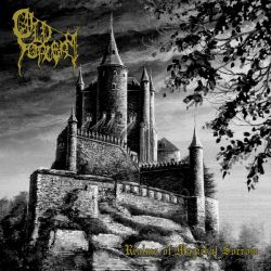 Reviews for Old Sorcery - Realms of Magickal Sorrow