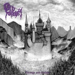 Reviews for Old Sorcery - Strange and Eternal