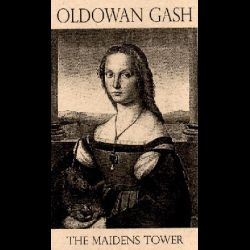 Reviews for Oldowan Gash - The Maiden's Tower