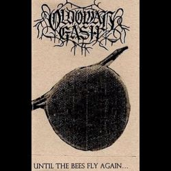 Reviews for Oldowan Gash - Until the Bees Fly Again...