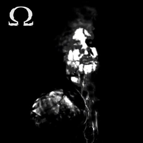 Omega (MEX) - Omega