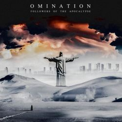 Review for Omination - Followers of the Apocalypse