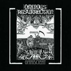 Reviews for Ominous Resurrection - Omniscient